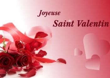 Restaurant gastronomique jardins fleuris plan d 39 acc s - Cuisine saint valentin ...
