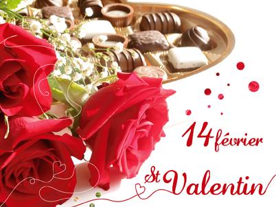 Saint Valentin au Vatican  I6qvpxvf